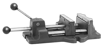 Drill-press-vise-slide-bar.png
