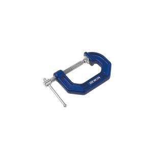 Irwin-c-clamp.png