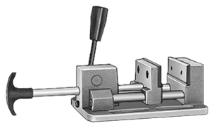 Drill-press-vise-cheap.png