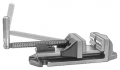 Drill-press-vise-screw.png